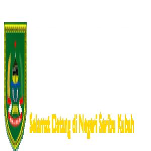 Website Resmi Pemerintah Kabupaten Rokan Hilir