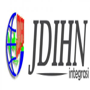 Jaringan Dokumentasi dan Informasi Hukum Nasional