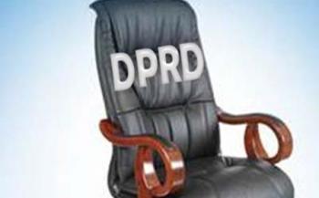 Pelantikan 45 Anggota DPRD Rokan Hilir September