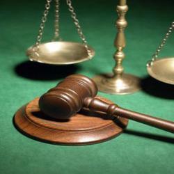YLBHI Siap Bantu Anak 11 Tahun yang Dipidana Hakim PN Pematangsiantar